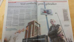 Nieuw casino in Duiven?